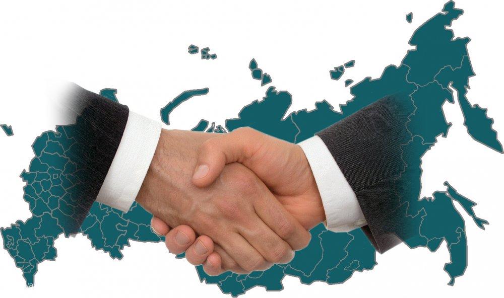 Компания Втордрагмет приглашает к сотрудничеству организации и частные лица